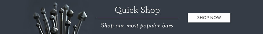 Launch Banner | Burs Quick Shop | BOS