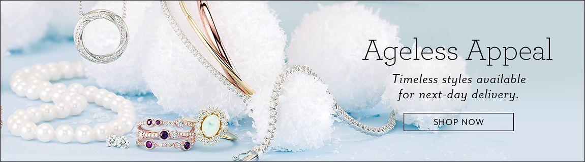 fine jewelry manufacturer jewelry supplies stuller