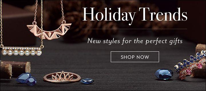 Stuller Jewelry Wikipedia Style Guru Fashion Glitz Glamour