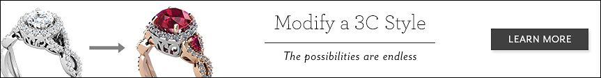 Modify a 3C Style | The possibilities are endless