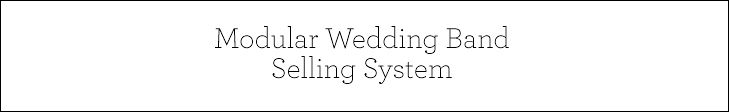 56983 Band Selling System Banner