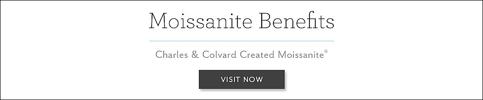 2015-10-23 | Gemstone Launch Page | Moissanite Benefits